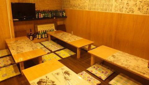 母韓の台所|飛騨牛の焼肉と本格韓国料理